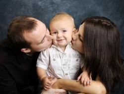 Осознанное родительство