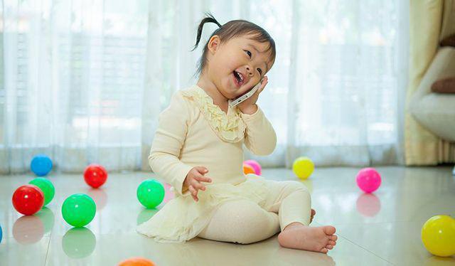 """Программа """"Запуск речи"""" для неговорящих детей 2-5 лет, детей с ЗПРР и ЗРР (задержкой речевого развития)"""