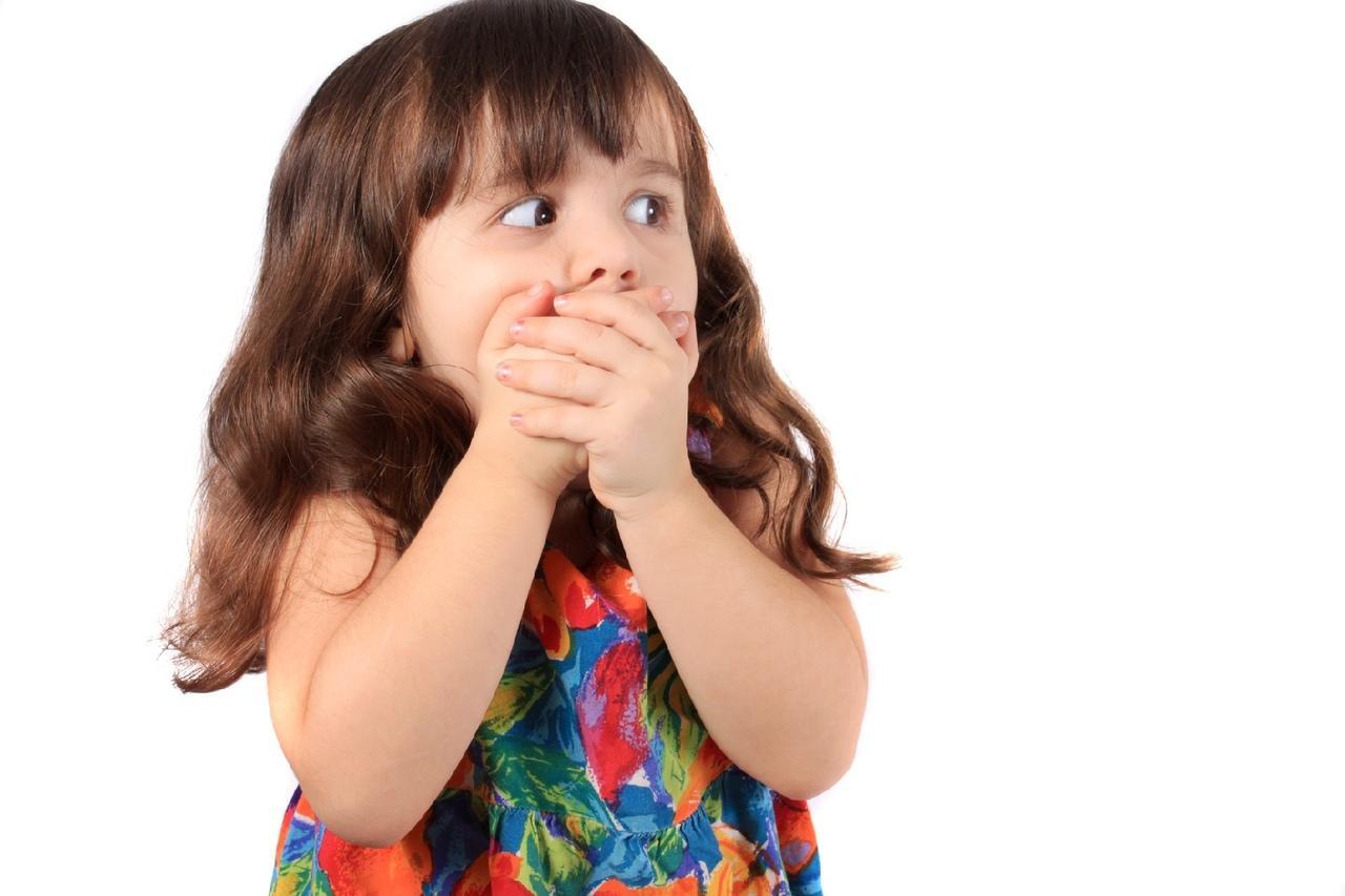 5 главных ошибок родителей в период запуска речи. Видеосоветы логопеда