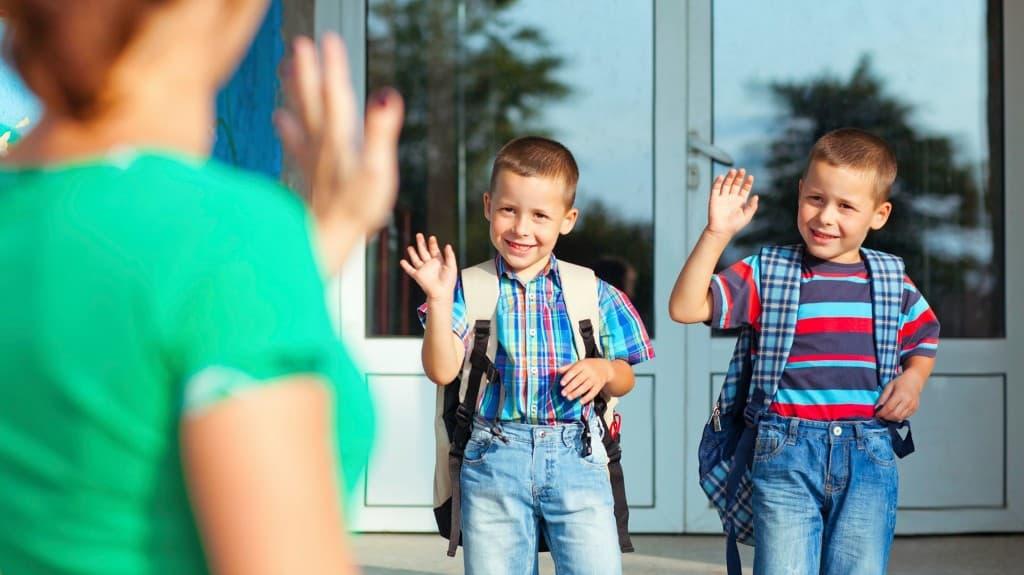 Как маме узнать, что на самом деле происходит у ребенка в школе или садике. Проективные техники