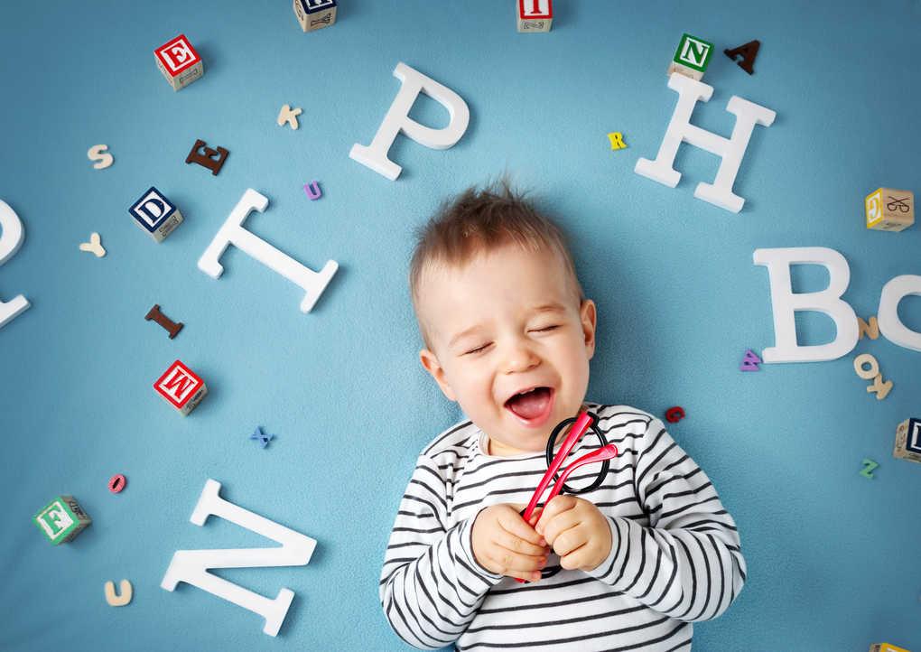 Нужно ли проходить обследование у логопеда, если ребенку поставили ЗРР?