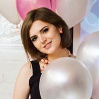 image4_cut-photo.ru