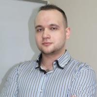 WhatsApp Image 2021-05-14 at 14.03.28._cut-photo.ru._cut-photo.ru